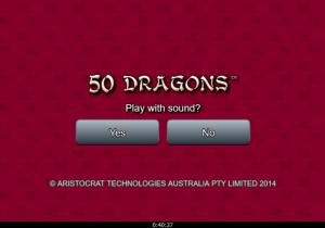 Postikuva 3 lohikäärmeteemaista kasinopeliä joista voit nauttia lohikäärmekasinoissa 50Dragons 300x210 - Postikuva---3 lohikäärmeteemaista kasinopeliä, joista voit nauttia lohikäärmekasinoissa---50Dragons