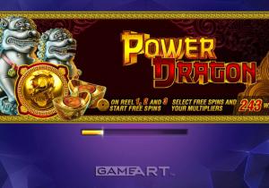 Postikuva 3 lohikäärmeteemaista kasinopeliä joista voit nauttia lohikäärmekasinoissa Power Drago 300x210 - Postikuva---3 lohikäärmeteemaista kasinopeliä, joista voit nauttia lohikäärmekasinoissa---Power Drago