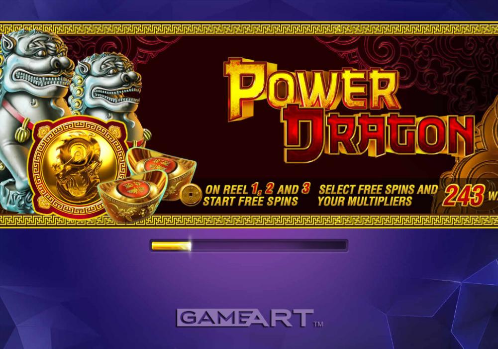 Postikuva 3 lohikäärmeteemaista kasinopeliä joista voit nauttia lohikäärmekasinoissa Power Drago - 3 lohikäärmeteemaista kasinopeliä, joista voit nauttia lohikäärmekasinoissa