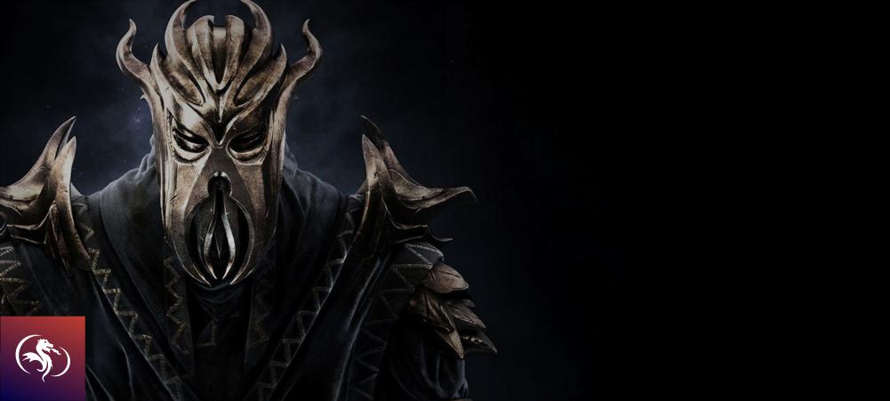 3 mahtavaa videopeliä, jotka voivat olla lohikäärmekasinoiden inspiraationa