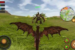 maxresdefault 263x174 - Suosituimmat asiat, joita tarvitaan dragon-veneilyn pelaamiseen