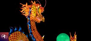 Esitelty kuva 3 lohikäärmevaatetuksen sisällyttämisen tärkeää hyötyä lohikäärmekasino operaat 300x135 - Esitelty kuva---3 lohikäärmevaatetuksen sisällyttämisen tärkeää hyötyä lohikäärmekasino-operaat