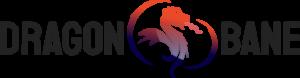 header logo 300x78 - header-logo