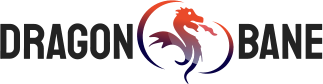 header logo - 3 mahtavaa videopeliä, jotka voivat olla lohikäärmekasinoiden inspiraationa