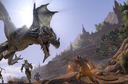 best dragon games 1 900x506 263x174 - Kuinka lisätä jännitystä Dragon Boating -pelissä?