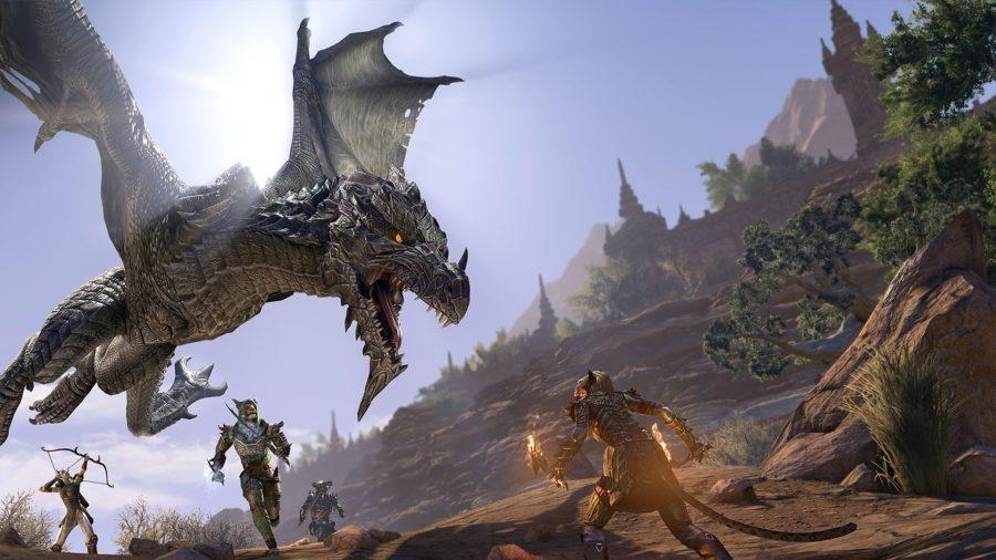 best dragon games 1 900x506 - Kuinka lisätä jännitystä Dragon Boating -pelissä?