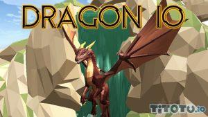 dragon io 915x514 300x169 - dragon-io-915x514